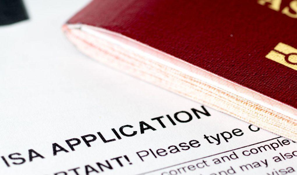 Comment obtenir son visa en Tasmanie